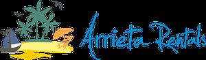 Arrieta Rentals